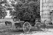 1_Old-Wagon