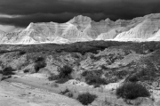 Summer-Storms-at-the-Badlands