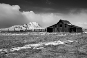 Winter-at-Bear-Butte