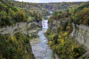 Letchworth-State-Park-1