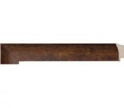 MT-W-153-401
