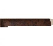 MT-W153-404
