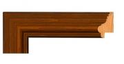 MT-W164-544-Fruitwood