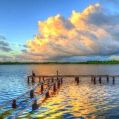 Cancun-Fishing-Pier