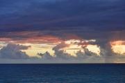 Cancun-Sunrise-media