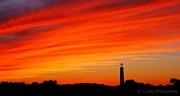 Florida-Lighthouse-1