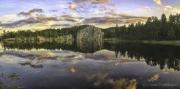 Legion-Lake-Sunset