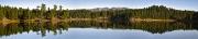 Stockaid-Lake-Morning-Panoramic