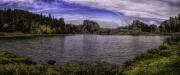 Sylvan-Lake-Before-the-Storm