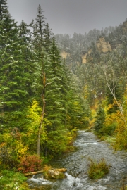 1_Spearfish-Creek-Early-Winter