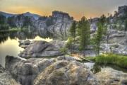 2_Sylvan-Lakes-Rock-Sunset-2
