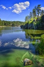 Bismark-Lake-5