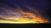 Blackhawk-Sunset-1