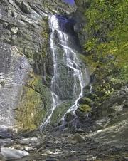 Bridalviel-Falls-3