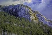 Buck-Horn-Mtn-Snow