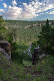 Dark-Canyon-2