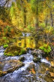 Iron-Creek-1