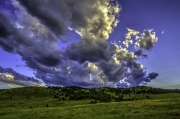 Iron-Mtn-Highway-Clouds-1
