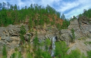 Roughlock-Falls-wide