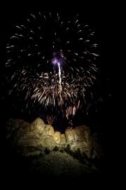 Rushmore-Fireworks-2