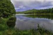 Stockaid-Lake-Morning
