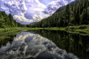 Summer-Storm-Spearfish-Canyon