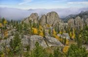 Sylvan-Lakes-Rocks-1