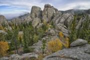 Sylvan-Lakes-Rocks-2