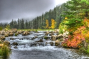 The-Waterfall-on-Spearfish-Creek