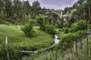 Windcave-Bridge-Final