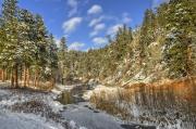 Winter-on-Rapid-Creek-2