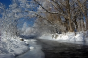 Winter-on-Rapid-Creek