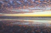 Oceanside-Sunset-6