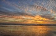 Oceanside-Sunset