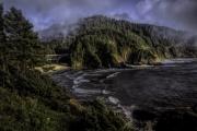 Oregon-Bridge-1-Edit