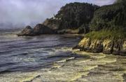 Oregon-Lighhouse-Point-1