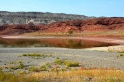 Horseshoe-Bend-4